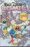 img - for Walt Disney's Comics & Stories #664 (Walt Disney's Comics and Stories) (No. 664) book / textbook / text book
