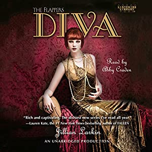 Diva Audiobook