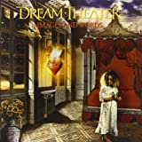 Images and Words [Vinyl] Dream Theater