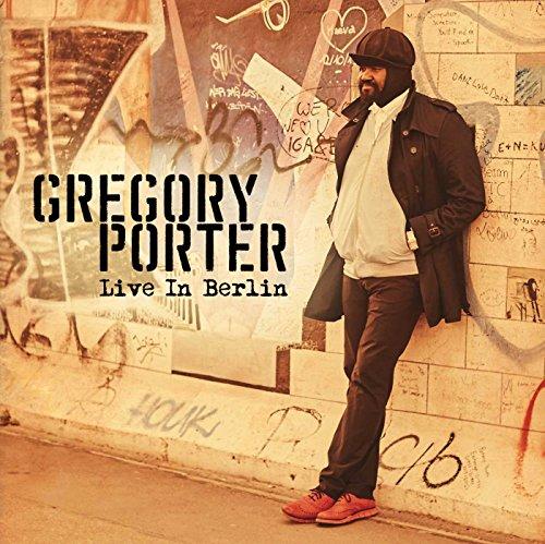 gregory-porter-live-in-berlin-dvd-2cd-ntsc