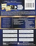 Image de Star Wars the Complete Saga [Blu-ray]
