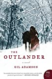 The Outlander: A Novel (P.S.)