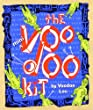 Mini Voodoo Kit (Miniature Editions)