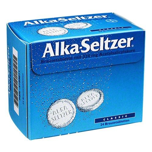 alka-seltzer-classic-brausetabletten