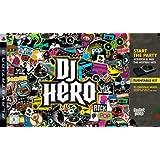 DJ Hero + Turntable Kit [import anglais]