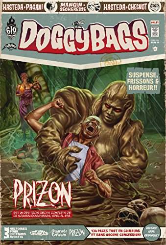 doggybags-tome-11-