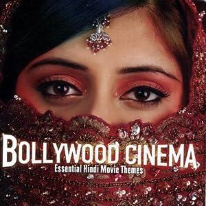 Cinema - Bollywood Cinema: Essential Hindi Movie - Amazon.com Music