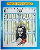 img - for Prison Evangelism, Volume VIII Number 3, Third Quarter 1978 book / textbook / text book