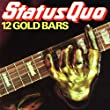 12 Gold Bars Volume 1