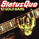 12 Gold Bars Volume 1