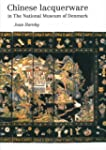 Chinese Lacquerware in the National M...