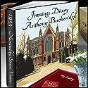 Jennings' Diary Audiobook by Anthony Buckeridge Narrated by Simon Vance