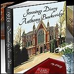 Jennings' Diary | Anthony Buckeridge