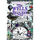 The Wells Bequestby Polly Shulman