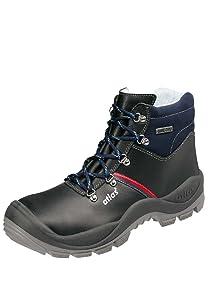 Atlas GTX 745 XP, Arbeitsschuh Klasse EN ISO 203452011 S3 CI  Schuhe & HandtaschenKundenbewertung und Beschreibung