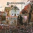 Black Sabbath (Deluxe 2CD)
