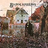 Black Sabbath (Deluxe Edition) (2CD)