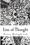 Line of Thought: An Art Collection by PeterDraws