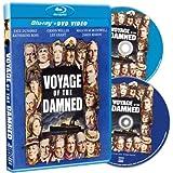 VOYAGE OF THE DAMNED 北野義則ヨーロッパ映画ソムリエのベスト1977年