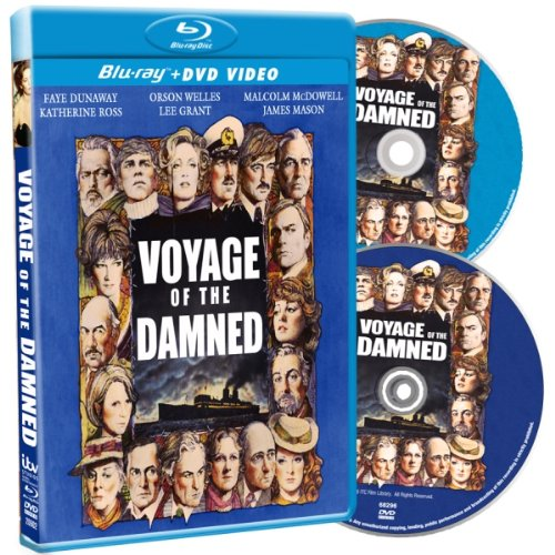 voyage-of-the-damned-reino-unido-blu-ray
