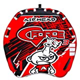 AIRHEAD AHGF-3 G-Force Inflatable Towable by Airhead