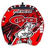 Search : AIRHEAD AHGF-3 G-Force Inflatable Towable
