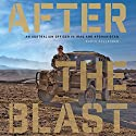After the Blast Audiobook by Garth Callender Narrated by Nick Farnell