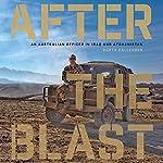 After the Blast | Garth Callender