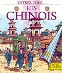 Les chinois