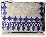 [トプカピ] TOPKAPI [トプカピ] TOPKAPI クラッチバッグ インド刺繍・クラッチバッグ