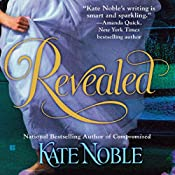 Revealed | Kate Noble