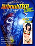 AirbrushTech: Learn to Custom Paint a...