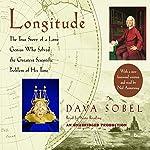 Longitude | Dava Sobel