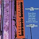Live At Ludlow Garage - 1970 [3 LP]