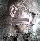 Eisbrecher [Vinyl]