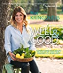 Well & Good: Supercharge Your Health...