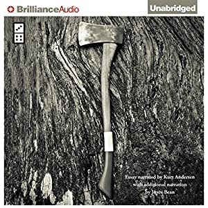 Self-Reliance Audiobook