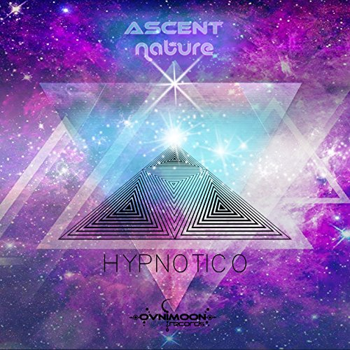 Ascent And Nature - Hypnotico-2015-MYCEL Download