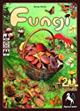フンギ (Fungi)