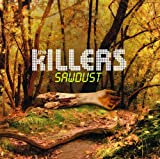 The Killers Sawdust