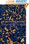 An Enchanted Modern: Gender and Publi...