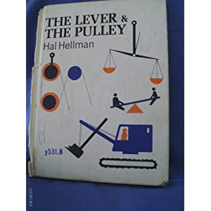 The Lever and the Pulley