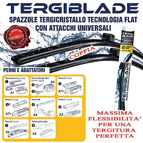 coppia-spazzole-tergicristallo-jaguar-xf-0308-1015-anteriore