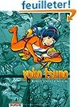 Int�grale Yoko Tsuno T06 Robots d'Ici...