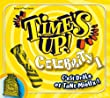 Asmod�e - TUC1 - Jeu d'Ambiance - Time's Up! Celebrity 1 - Jaune