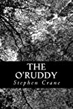 The ORuddy