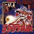Flaunt It (Japan-Version)