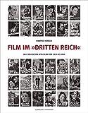 Image de Film im »Dritten Reich« - Alle deutschen Spielfilme von 1933 bis 1945