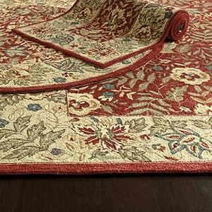 Ravinia rug 8 39 9 x 11 39 9 ballard designs for Ballard designs kitchen rugs