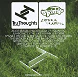 Shapes Compilation 2 Various Artists